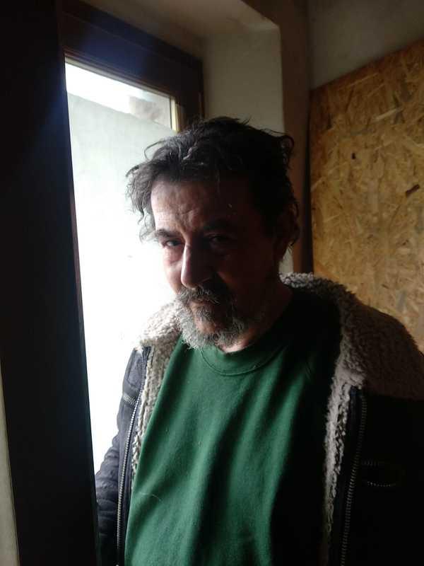 francesco-simoncini-autore-prospero-editore