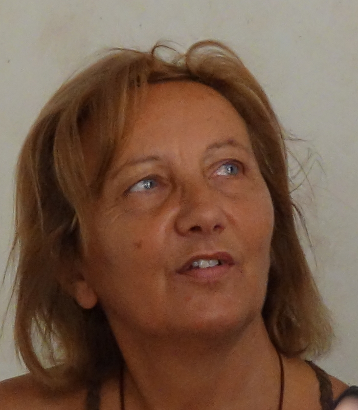 eleonora-goio-autore-prospero-editore