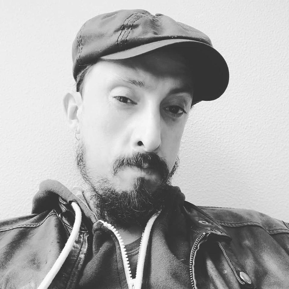 gianpiero + '-' + kesten-prospero-editore