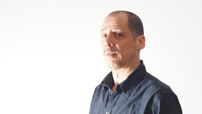 davide-romagnoni-autore-prospero-editore