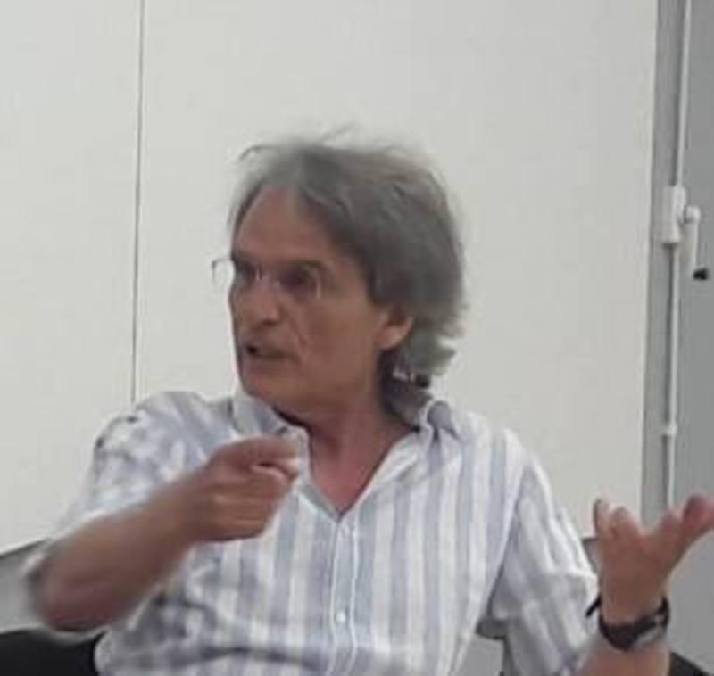 marco-quarin-autore-prospero-editore