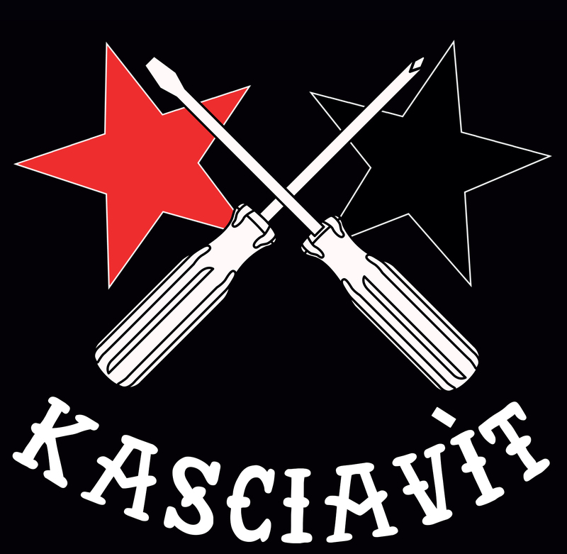 collettivo-kasciavit-autore-prospero-editore