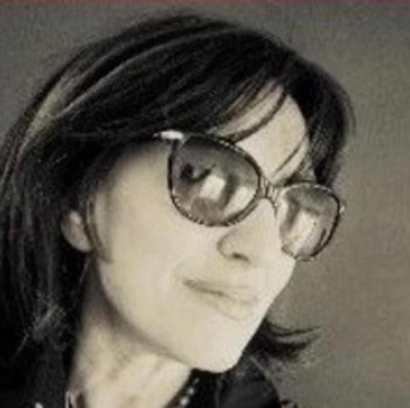 marisa-fasanella-autore-prospero-editore