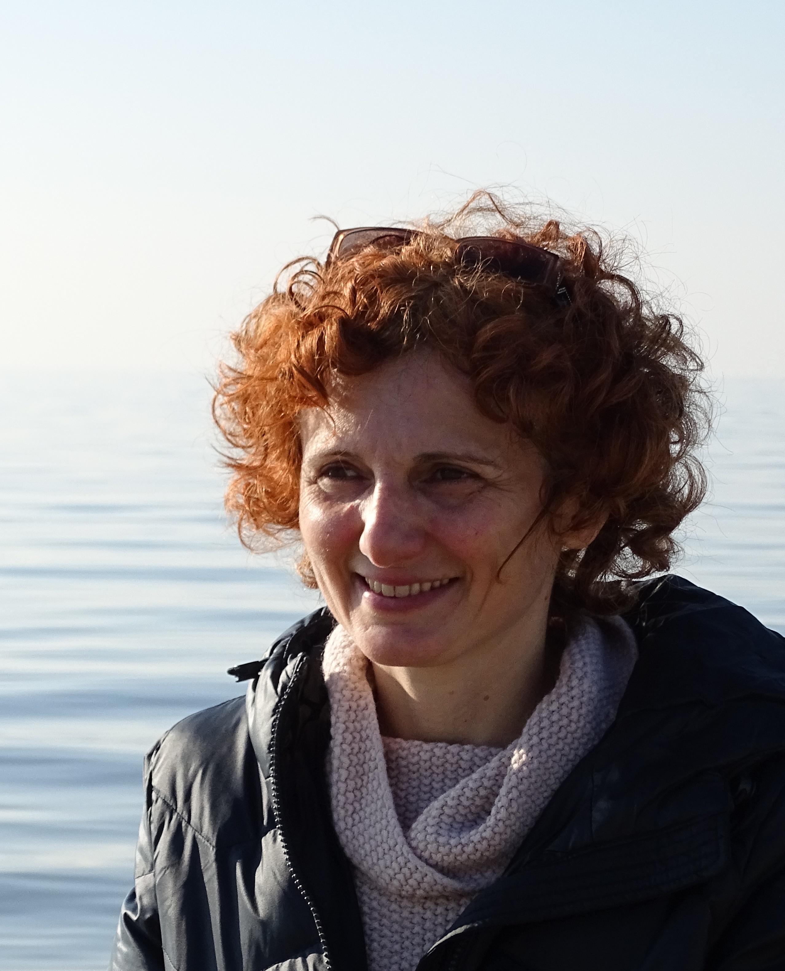 nadia + '-' + meli-prospero-editore