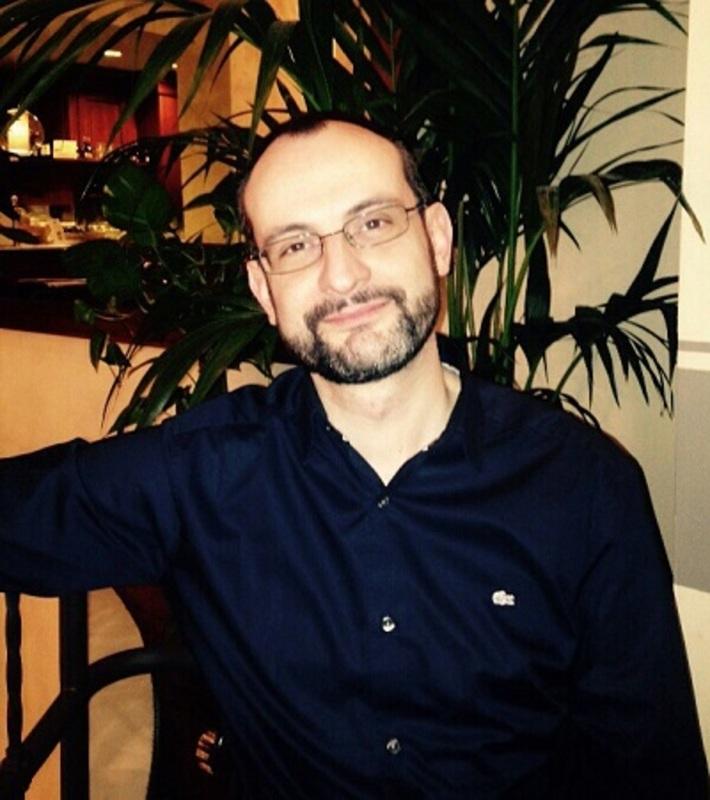ygor-varieschi-autore-prospero-editore