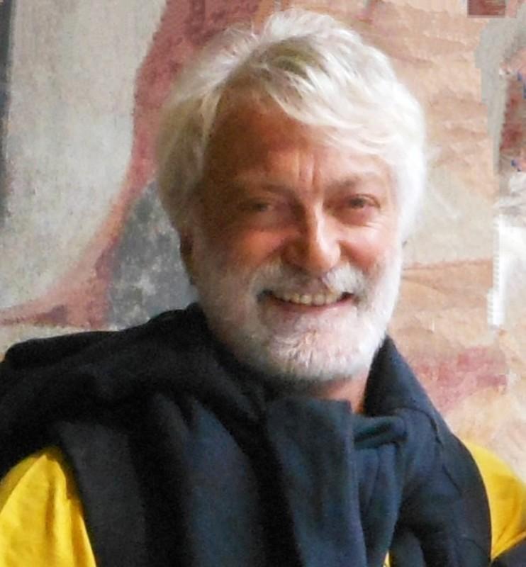 marco-mastromauro-autore-prospero-editore