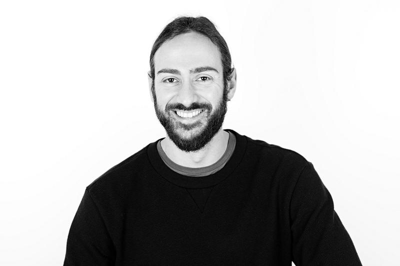 paolo-ceccarini-autore-prospero-editore