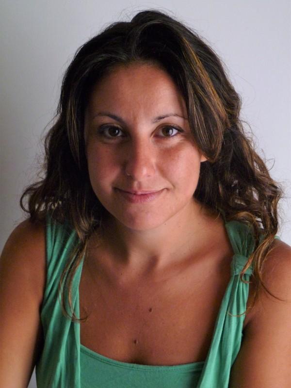 marta-chini-autore-prospero-editore