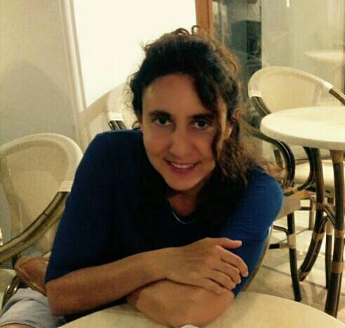 ilaria + '-' + de-seta-prospero-editore