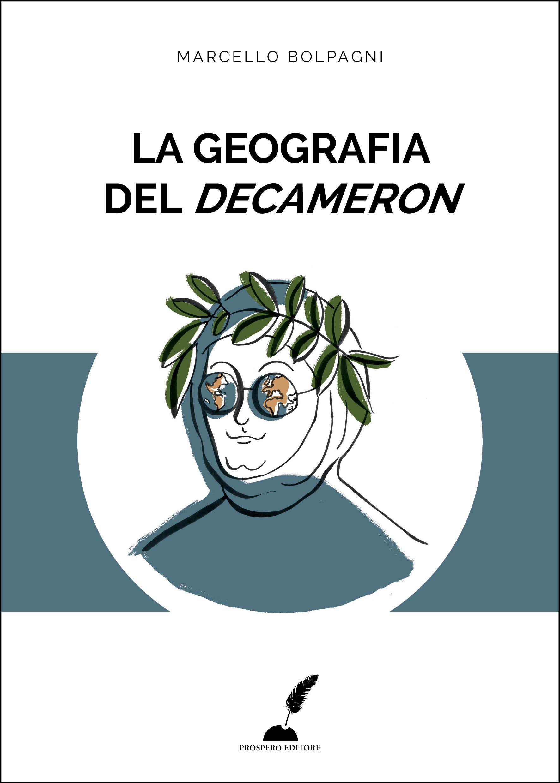 La geografia del Decameron-image