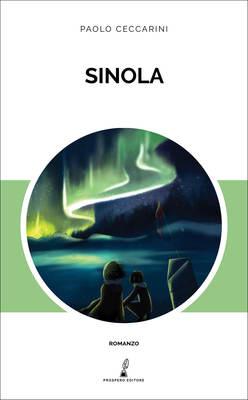 Sinola-image