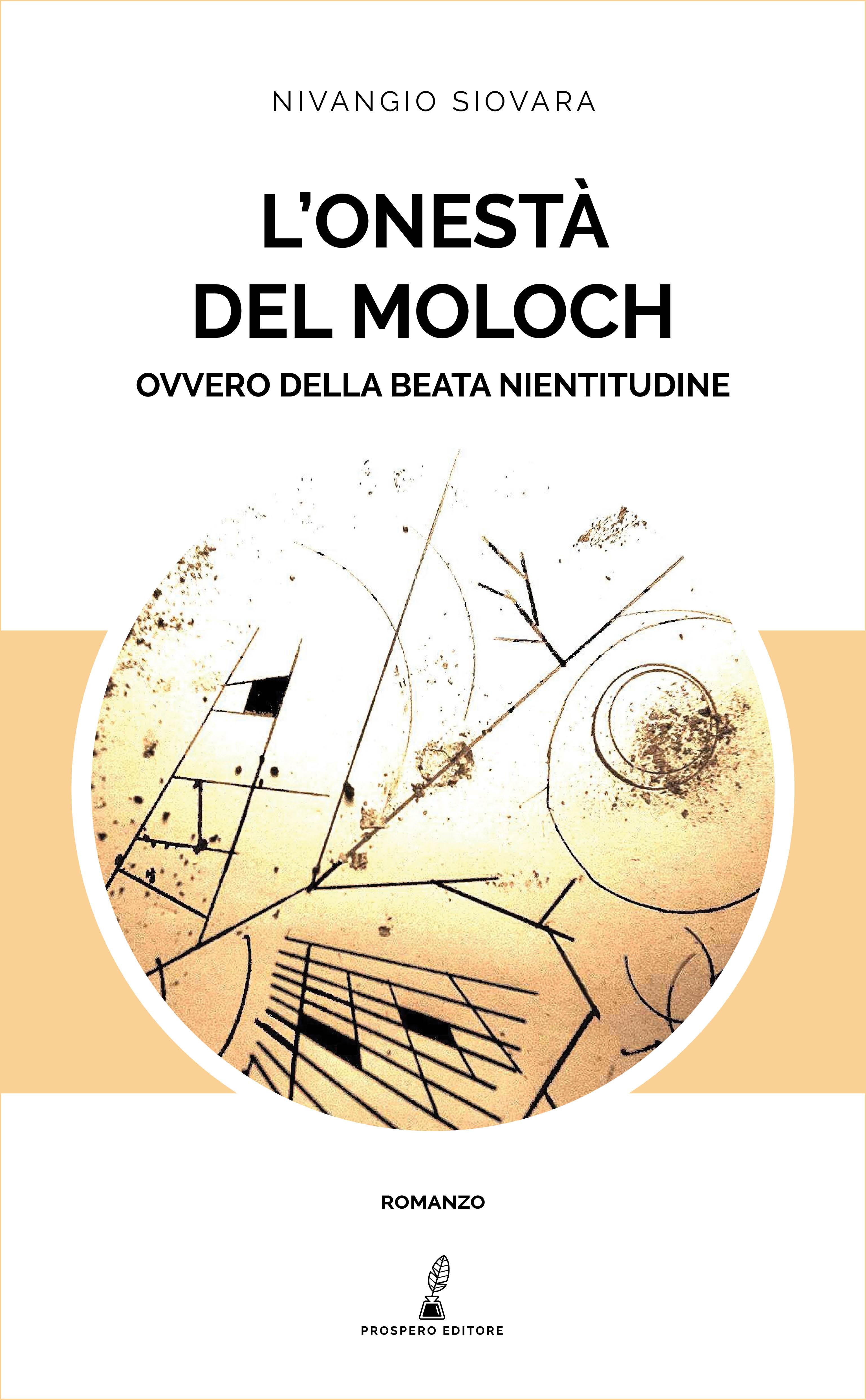 L'onestà del Moloch-image