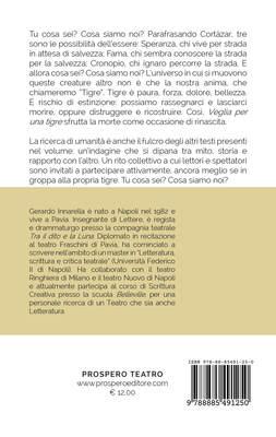 Veglia per una tigre-1