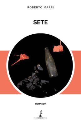 Sete-image