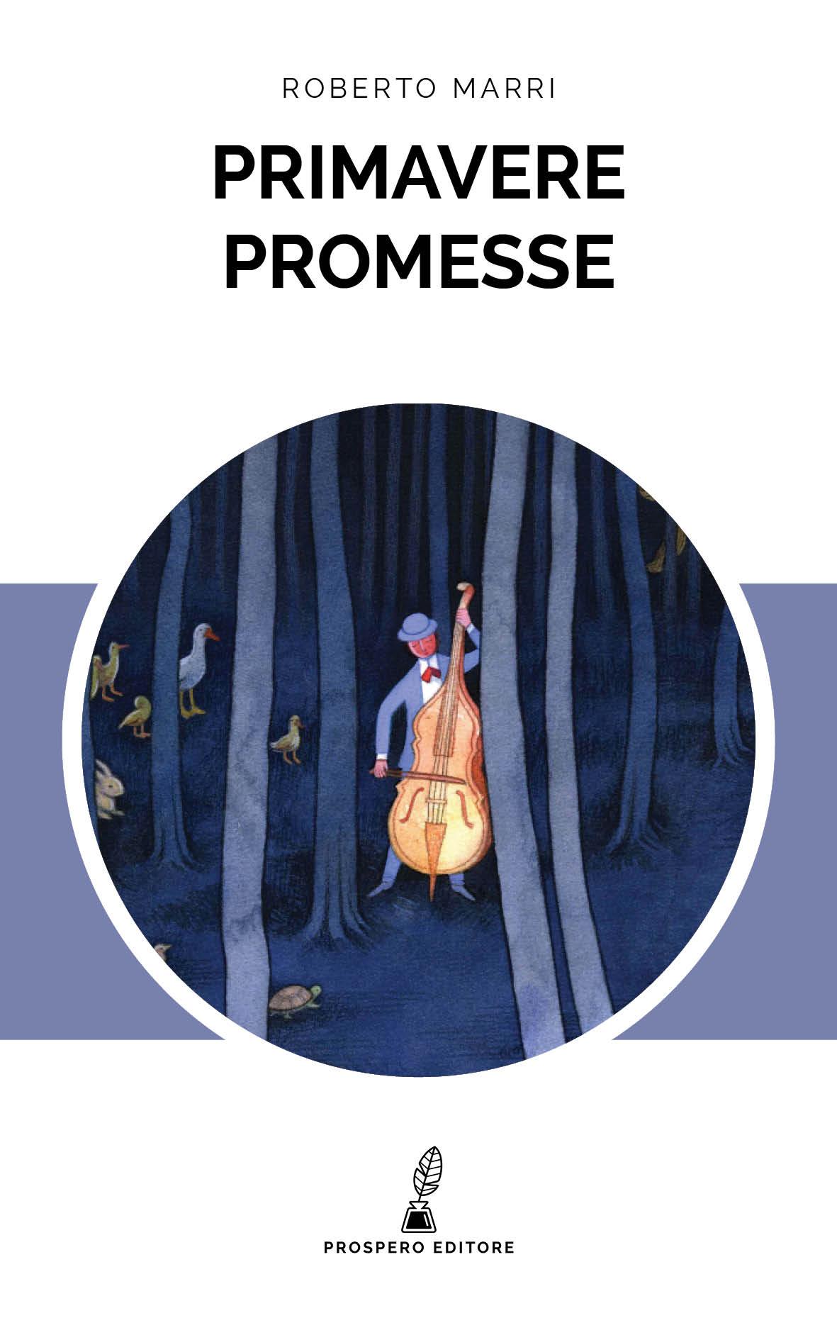 Primavere promesse-image