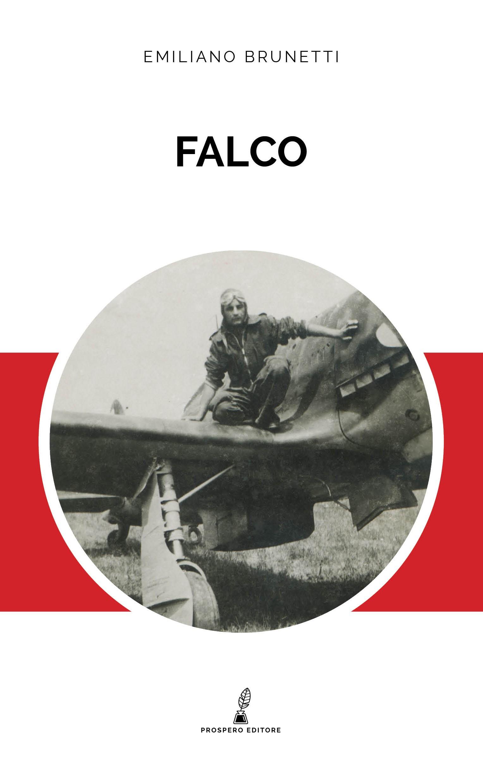 Falco-image