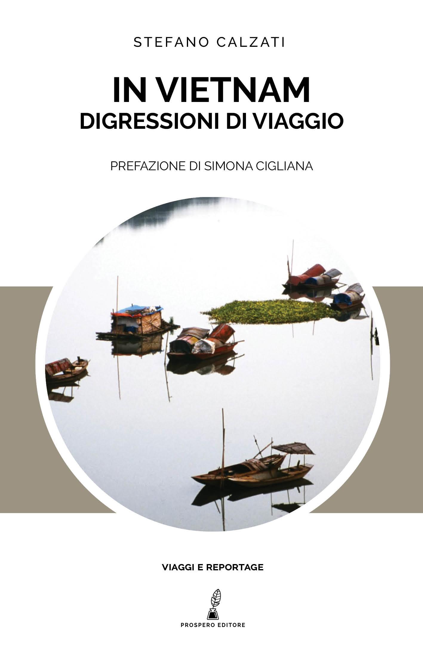 In Vietnam-image