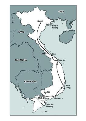 In Vietnam-2