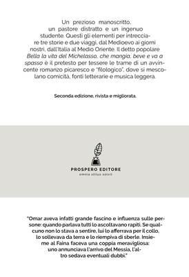 Storia del Michelasso-1