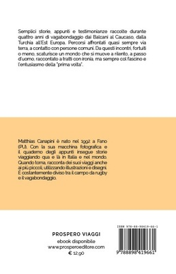 Verso est-1
