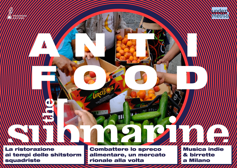 Antifood-image