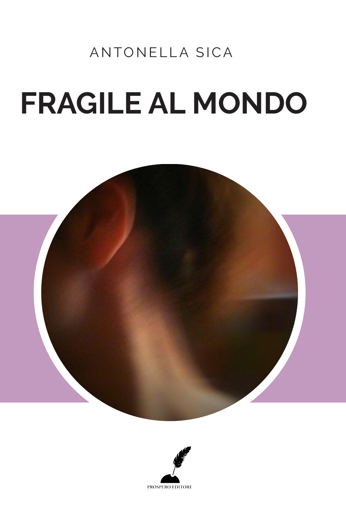 Fragile al mondo-image