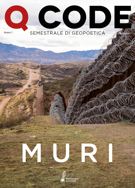 Muri-image