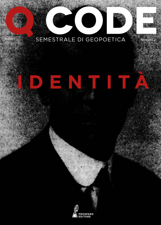Identità-image