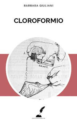Cloroformio-image
