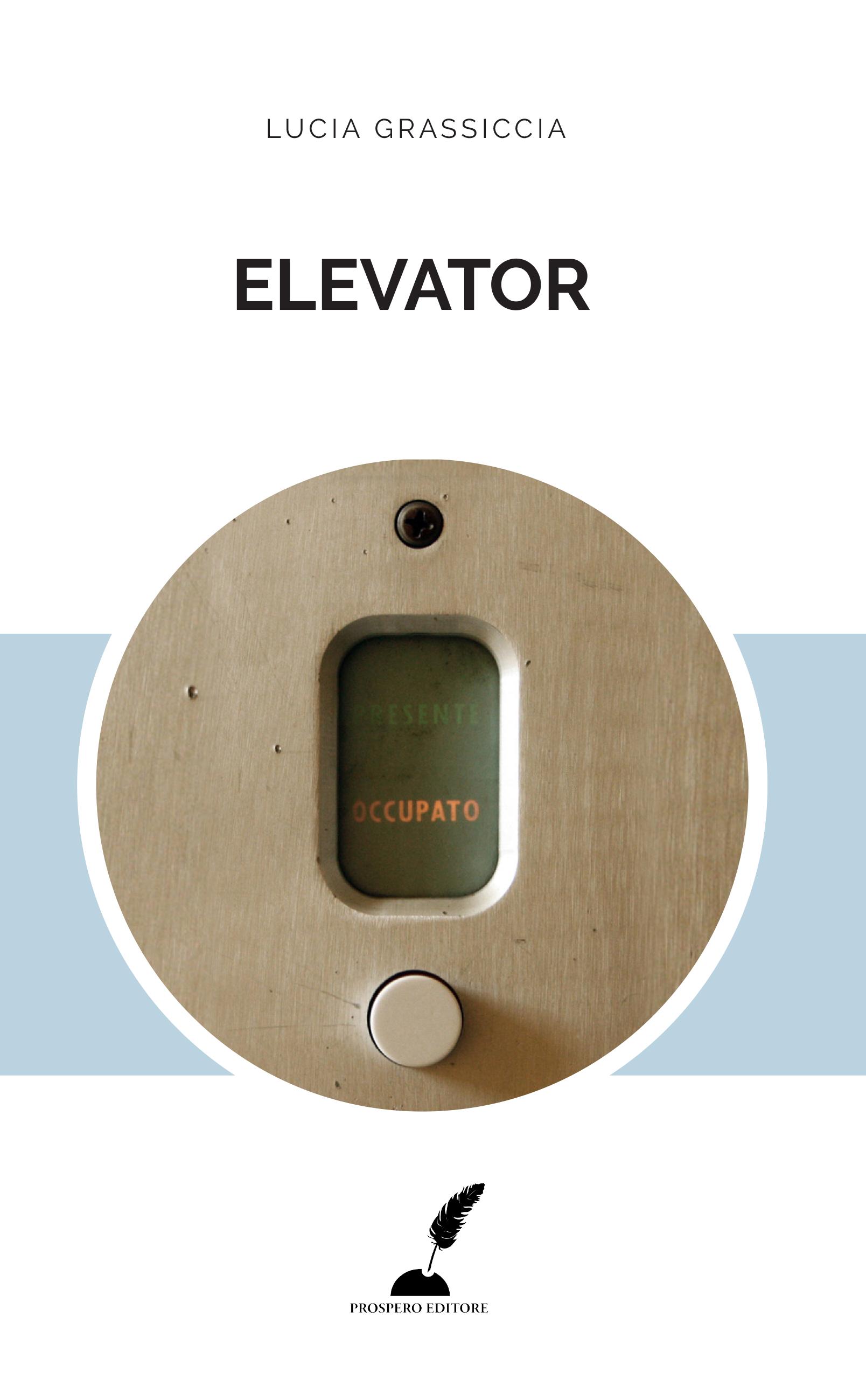 Elevator-image