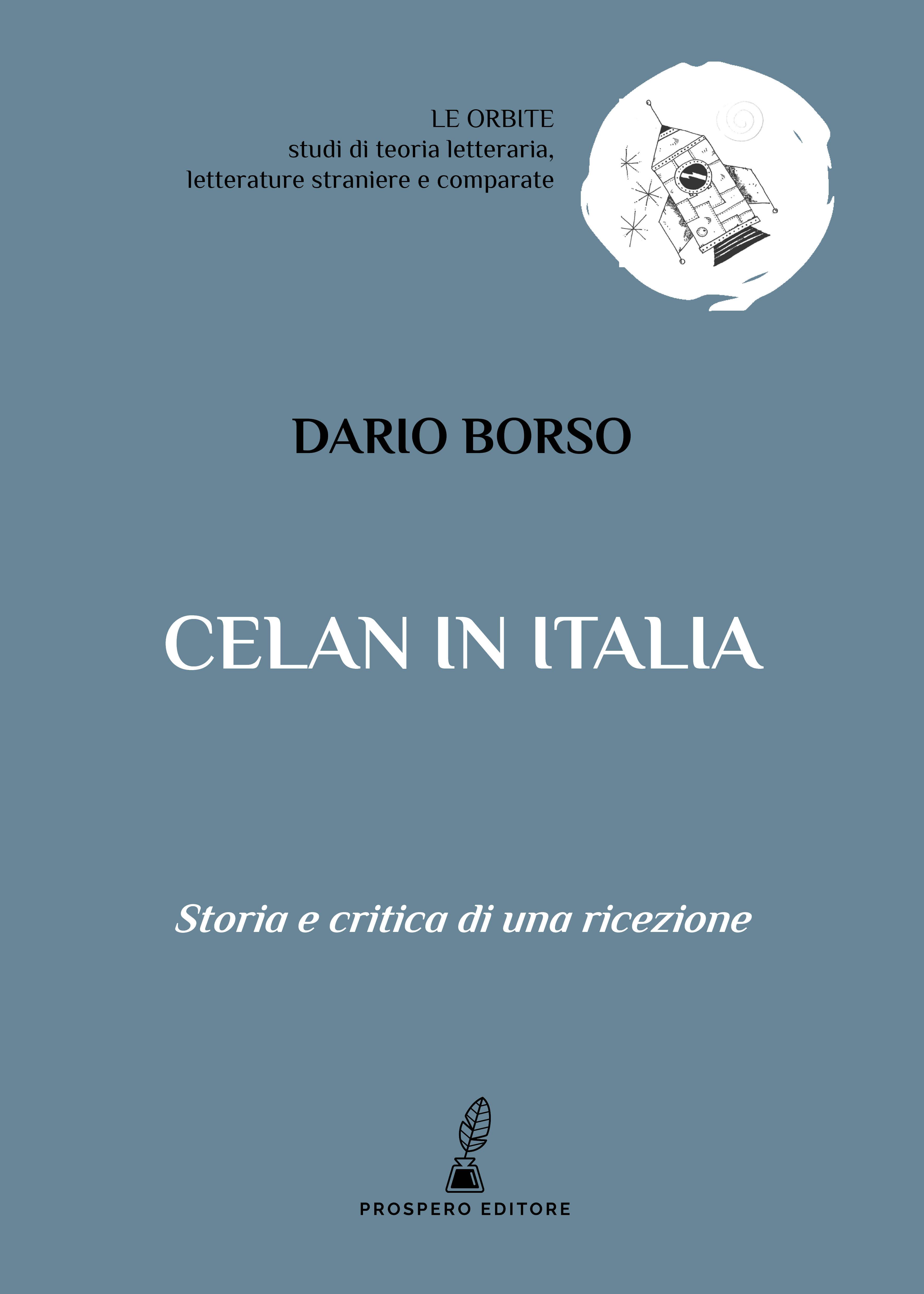 Celan in Italia-image-1%>
