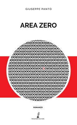 Area Zero-image