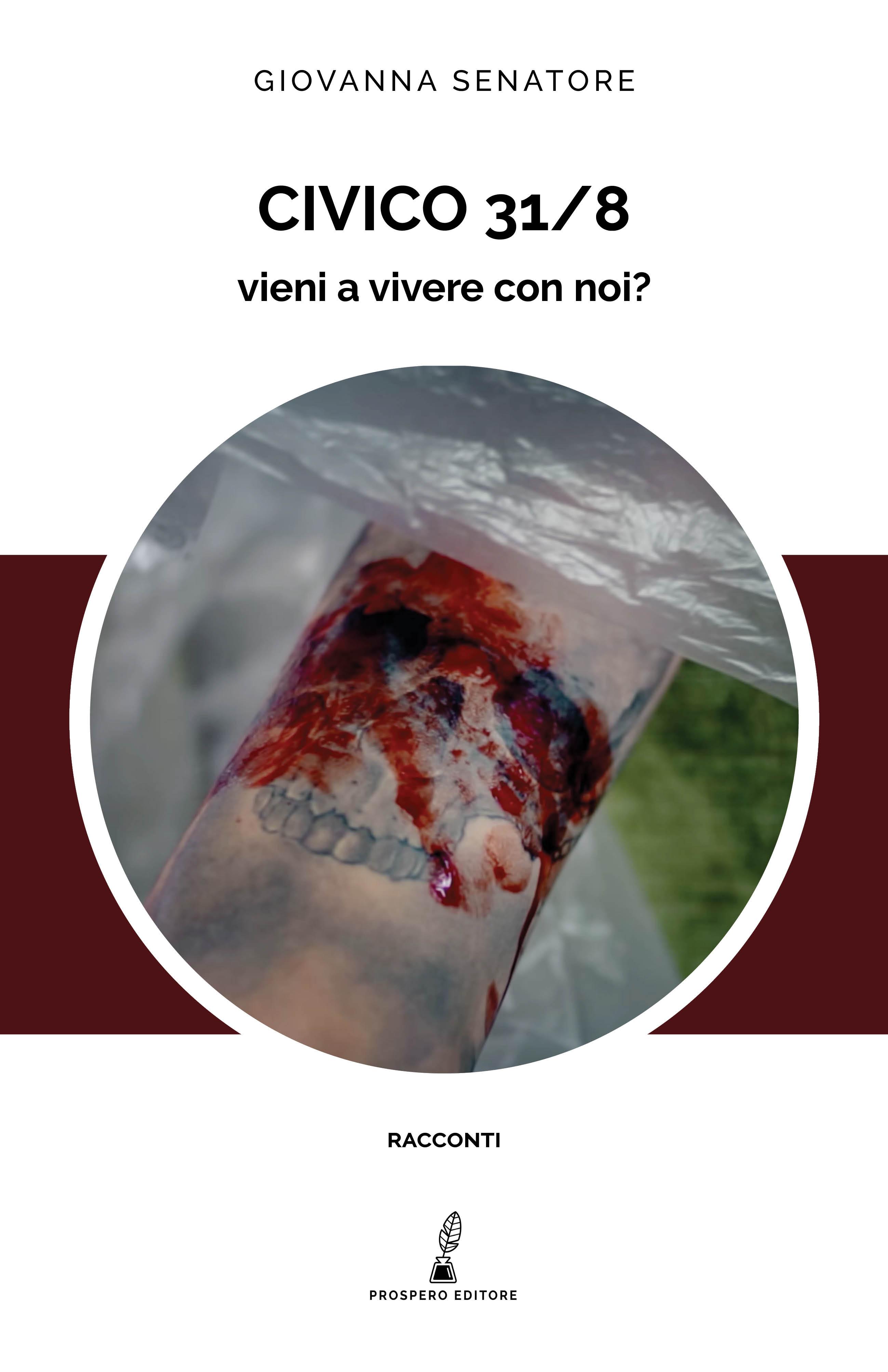 Civico 31/8-image