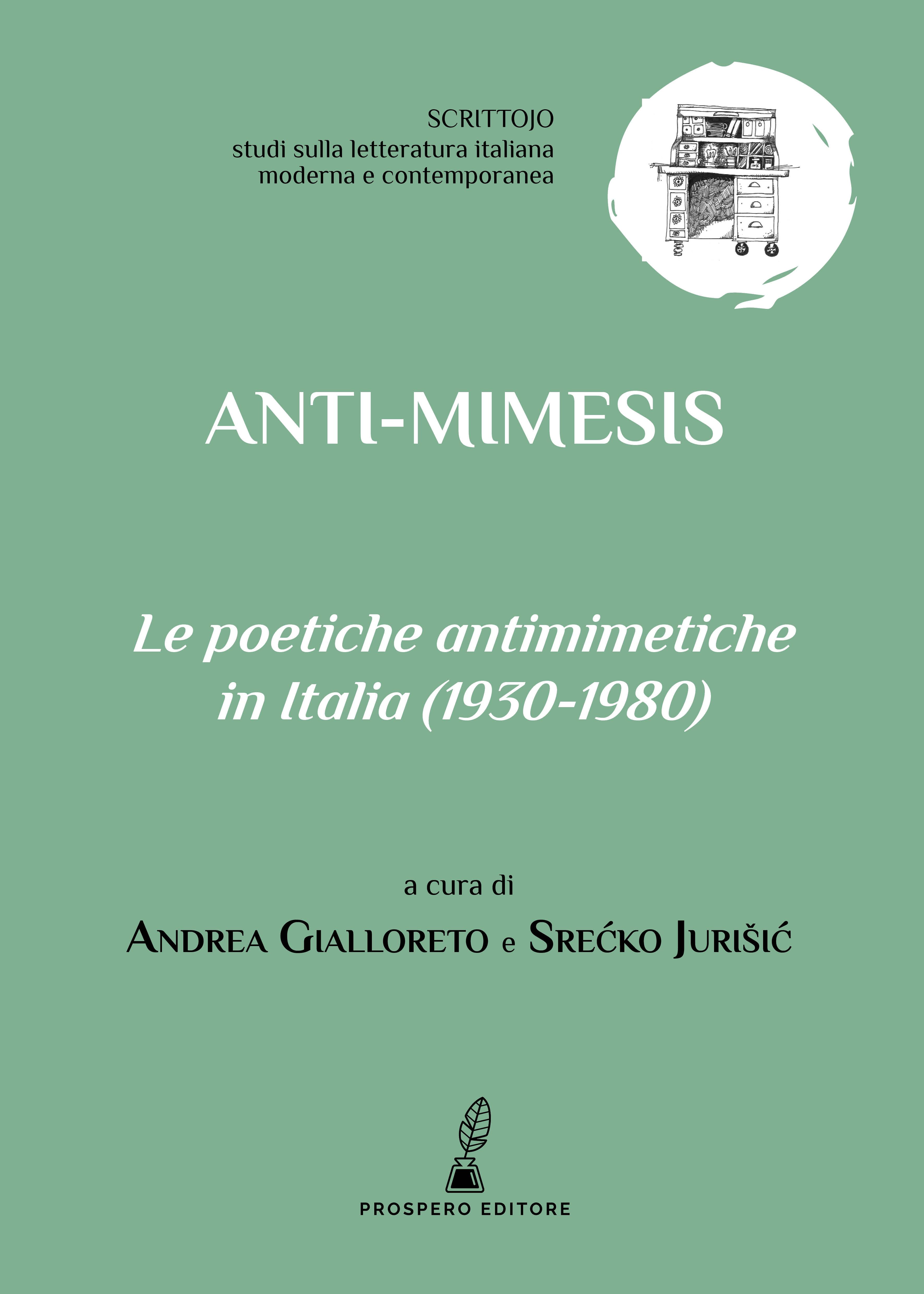 Anti-mimesis-image