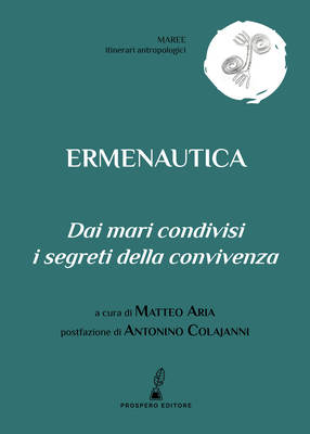 Ermenautica-image
