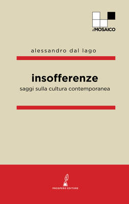 Insofferenze-image