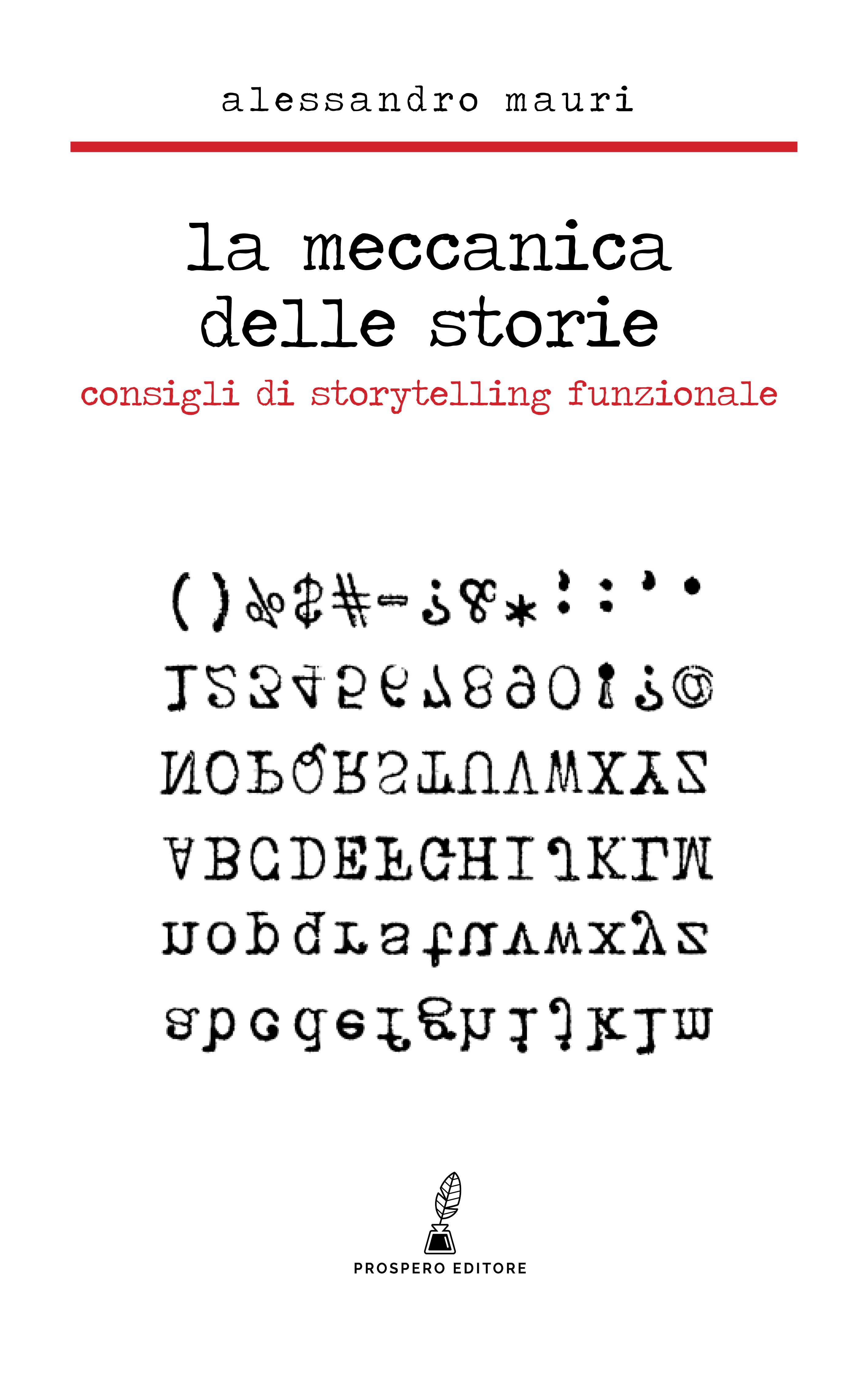 La meccanica delle storie-image-1%>