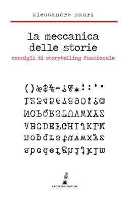 La meccanica delle storie-image