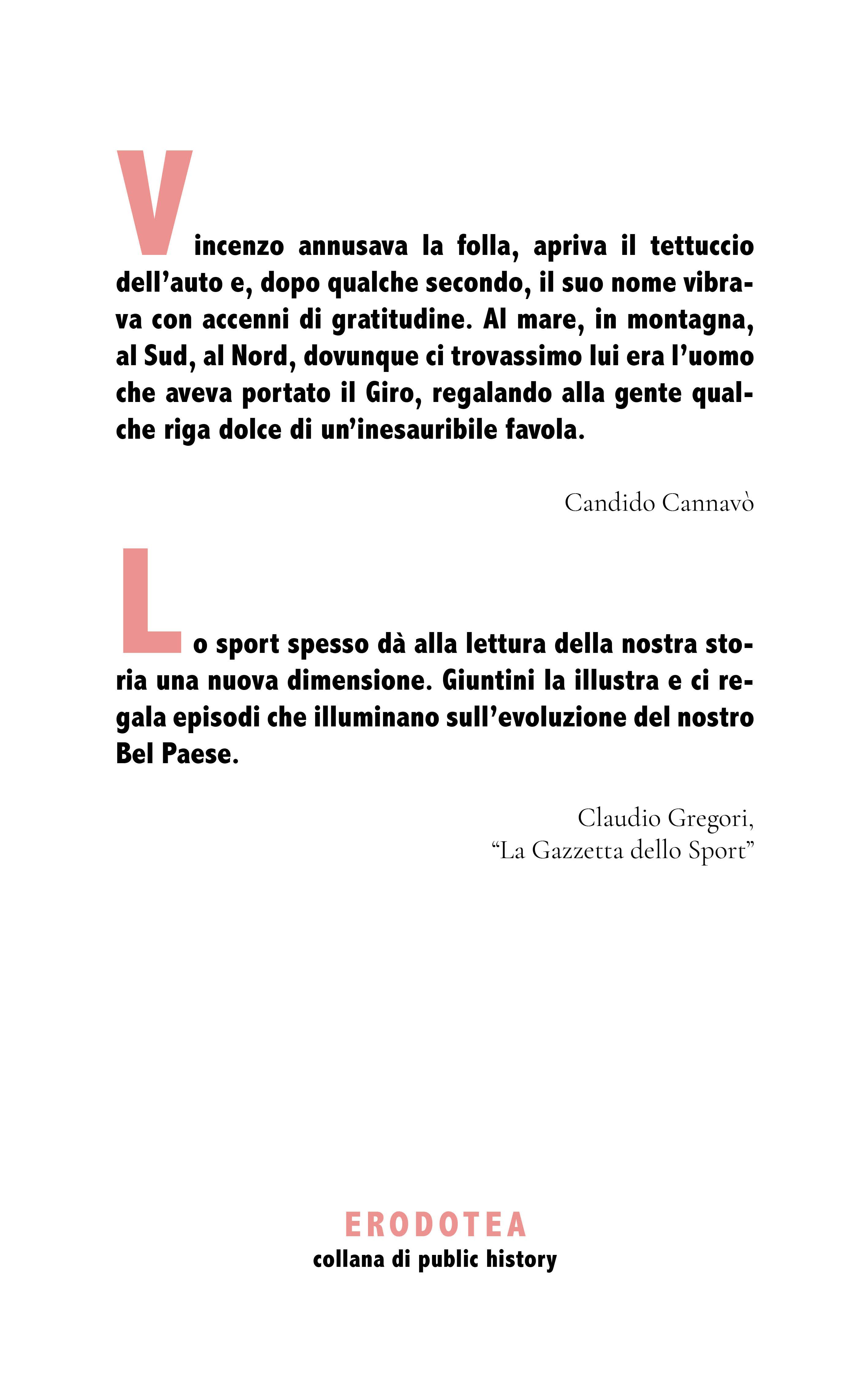 Vincenzo Torriani e l'Italia del Giro-image-2%>