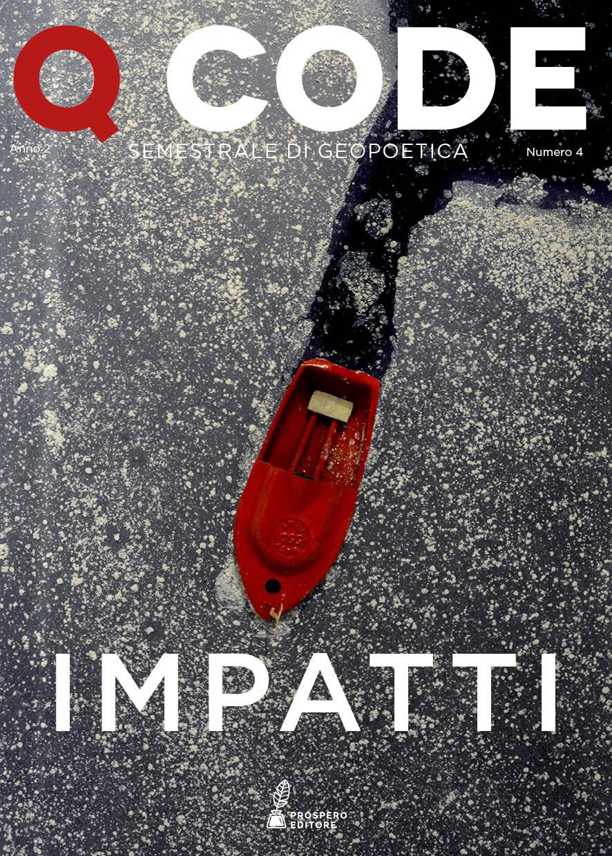 IMPATTI-image