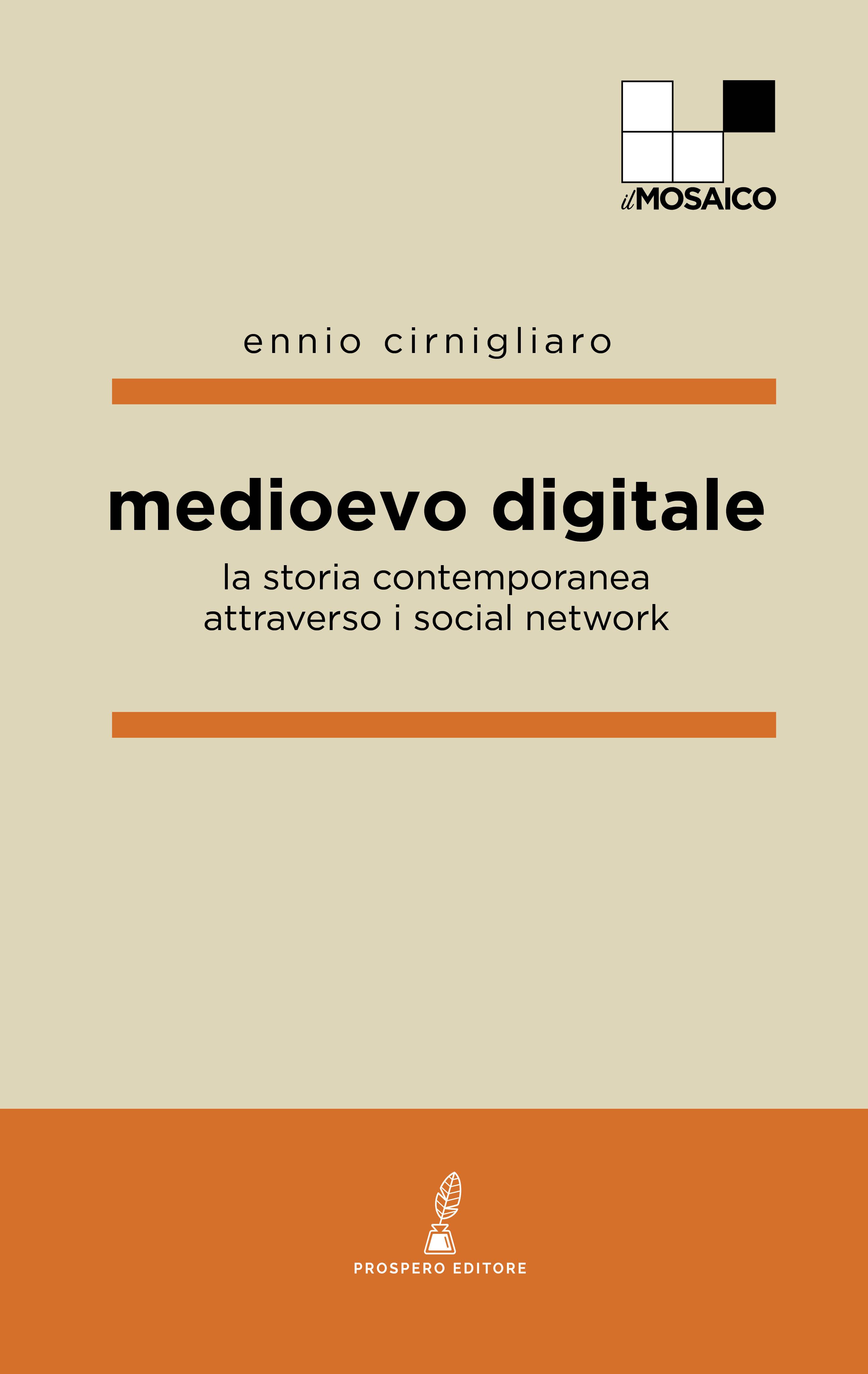Medioevo digitale-image-1%>