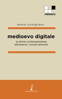 Medioevo digitale-image
