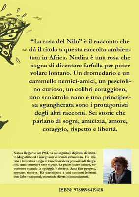 La rosa del Nilo-1
